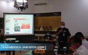 KRL Solo-Jogja Beroperasi Januari 2021, Lebih Cepat dari Prameks