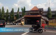Disperindag Sragen Bakal Relokasi 1.517 Pedagang, Masuk ke Pasar Kota