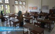 Uji Coba Tatap Muka di 5 SMP Lancar, Jam Pembelajaran Akan Ditambah