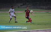 Harapan Besar di Februari, Pelatih Timnas: Liga 1 & 2 Penting Digelar
