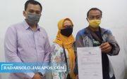 Nasabah Maybank Cabang Solo Lapor Polisi, Tabungan Rp 72 Juta Raib