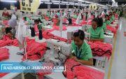 Apindo Akui Sulit Naikkan UMK, Buruh: Secara Riil, Memang Tidak Naik