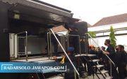 Jalur Evakuasi Merapi di Wilayah Boyolali Dipastikan Lancar