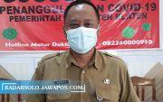 40 Petugas Pilkada Klaten Positif Covid, Paling Banyak dari KPPS