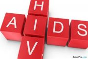 Sragen Nol Kasus ODHA Covid, KPA: Mereka Rutin Minum ARV