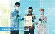 Ujang, Petani Milenial Sukses Asal Bandung Jadi Insipari di WJFAS 2020