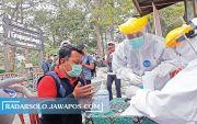 Tak Ada Rapid Test Antigen di Tawangmangu, Harus Tetap Patuh Prokes
