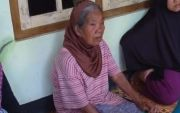 Dihipnotis, Harta Lansia Ludes: Pelaku Nyamar Petugas Survei Bantuan