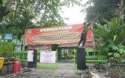 Dokter dan Nakes Positif, Puskesmas Klaten Tengah Tutup