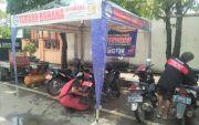 Yamaha Buka Posko Service Motor Gratis untuk Korban Banjir di Jateng