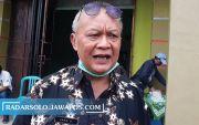 Besok Jabatan Bupati Klaten Berakhir, Sekda Berpotensi Jadi Plh