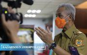 Implementasi PPKM Mikro di Jateng Baik, Sudah Pengalaman Jogo Tonggo