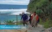 BMKG: Wonogiri Layak Jadi Pilot Project Desa Ready Tsunami