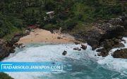 Daerah Karst Wonogiri Selatan Rawan Gempa, BMKG: Ancaman Tsunami Kecil