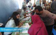 Pembebasan Lahan Proyek Tol Solo-Jogja di Boyolali Capai 30 persen