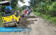Perlu Perbaikan Jalan di 20 Kecamatan, Anggaran Hanya Rp 5 Miliar