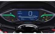 Fitur HSTC, Teknologi Cari Aman Honda di All New PCX 160