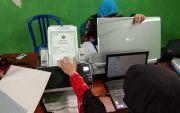 Program Titip Bandaku Bakal Diperluas, Gandeng BPN & Samsat