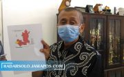 Boyolali Siapkan Buka PTM Juli, Tunggu Vaksinasi Guru Rampung
