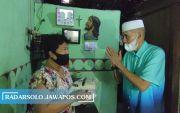 Jujur Jadi Kunci Sukses, Hasan Mulachela Ingin Tularkan Virus Berbagi