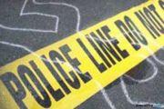 Kecelakaan Truk vs Motor Bronjong di Grogol, Pengendara Motor Tewas