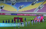 Timnas Tunggu Pemain yang Mengejutkan di Piala Menpora 2021