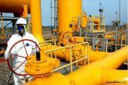 PGN Akan Bangun Infrastruktur Gas Bumi di Jawa Tengah