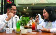 Sambut Bulan Suci Ramadan, Nava Hotel Andalkan Sajian Ngabuburice