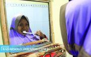 Saat Puasa, Sikat Gigi Tetap Harus Dilakukan Setelah Sahur