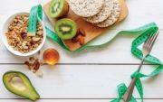 Apa Itu Diet Sonoma dan Jenis Makanan yang Dikonsumsi