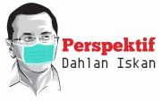 Kerikil Prabowo