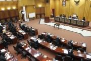 KPU Surabaya: Tiga Eks Napi Jenis Kejahatan Ini Tak Boleh Nyalon