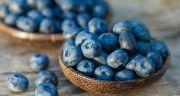 7 Makanan Ini Bisa Melawan Kanker