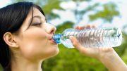 AWAS! Diet Gagal gara-gara Kurang Minum Air Putih