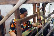 Jelang Pemilu dan Tren Produk Handmade, Produksi Mulai Diminati