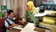 Kejar Omzet, Hotel Gelar Promo Jelang Ramadan