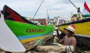 Cat Perahu Warna-Warni, Pikat Wisatawan Mangrove