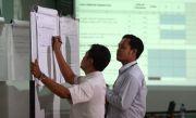 PKB Menang dengan 309 Ribu Suara, PDIP Urutan Kedua, Gerindra Ketiga