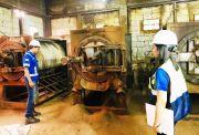 PGN Tambah Pelanggan Industri Gaslink