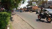 Aksi Pencuri Pecah Kaca Kambuh, Laptop dan Uang di Mobil Raib Digondol