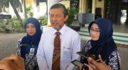 Dinkes Buka Layanan Public Service untuk Kedaruratan Perjalanan Mudik