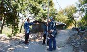 DPU Mulai Ukur Kerusakan Jalan Putri Cempo