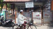 Pengurus Tak Becus, Pemkab Sidoarjo Tutup 200 Koperasi