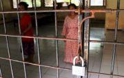 Pindahkan Liponsos ke Wonoayu, Pemkab Mulai Pembebasan Lahan