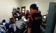 Cari Bukti Korupsi, Penyidik Kejati Geledah Kantor YKP dan PT Yekape
