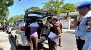 Diduga Korupsi Aset Pemkot, Lima Pejabat YKP Dicekal