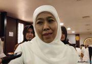 Gubernur Usul Perubahan Struktur Dinas Penanaman Modal