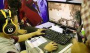 WOW! Pendapatan Industri Game Capai Rp 13 Triliun per Tahun