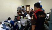 Usut Dugaan Korupsi di YKP, Kejati Sita Rekening Berisi Ratusan Miliar