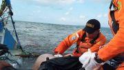 KM Arim Jaya yang Tenggelam di Sumenep Salahi Aturan Sejak Berangkat